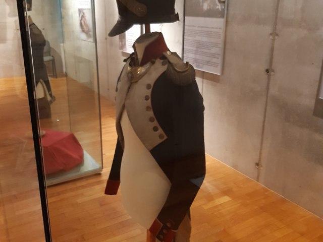 Napoleon Bonaparte 1769–1821 3